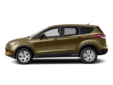 2015 ford escape fwd 4dr titanium colors 2015 ford escape prices escape fwd 4dr titanium