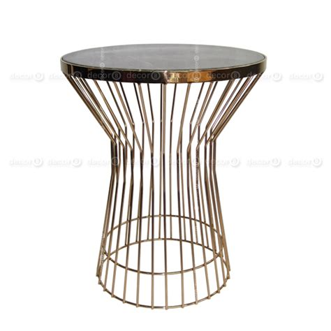 Metal Dining Room Furniture by Decor8 Modern Furniture And Home Decor Multi Functional