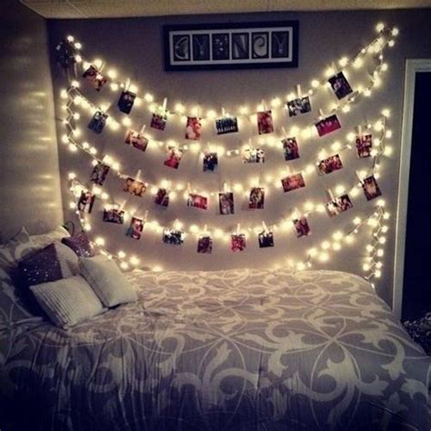 craft ideas for bedrooms 22 easy teen room decor ideas for girls diyready com