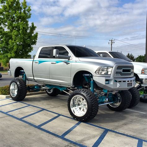 2011 ram 2500 lift kit 2015 ram 2500 lift kits autos post