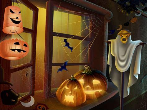 imagenes halloween para descargar im 225 genes de halloween para descargarim 225 genes para descargar
