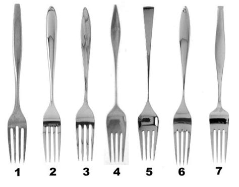 Design For Copper Flatware Ideas The Secret Is Out American Modernist Silver Jetsetmodern
