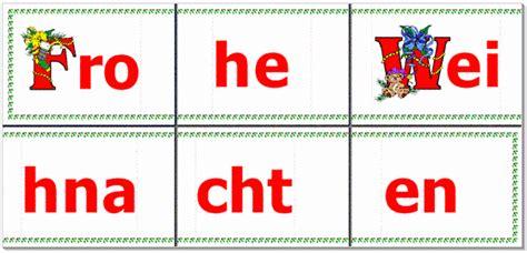 Vorlage Word Gutschein Weihnachten Gutschein Weihnachten Word Vorlage Beliebte Neujahrs Foto