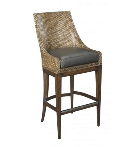 Standard Bar Stool Height For 42 Inch Counter by Height For Counter Stools Steveb Interior