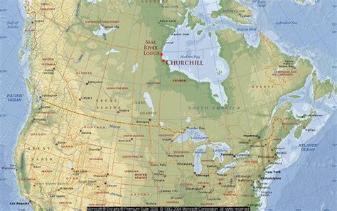 map of usa hudson river birds bears belugas