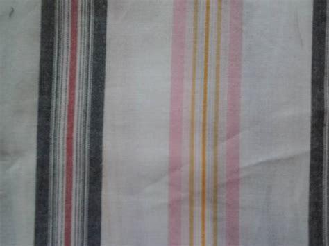 home textile designer jobs in tamilnadu cotton fabrics manufacturers cotton fabrics suppliers in