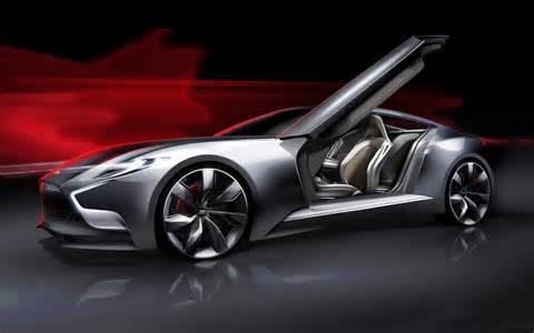 new lexus sports car lfa price lexus lfa 1 speedlux