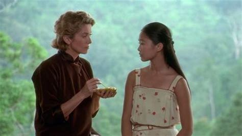 indochina film indochine 1992 mubi