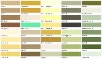 valspar color chart color collection sles swatches paint