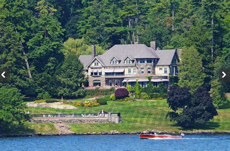New England Style Homes Interiors wikiosco a 20 000 square foot tudor revival waterfront