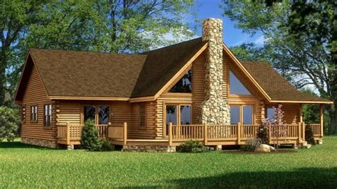 Log Homes Plans And Prices | log cabin flooring ideas log cabin homes floor plans