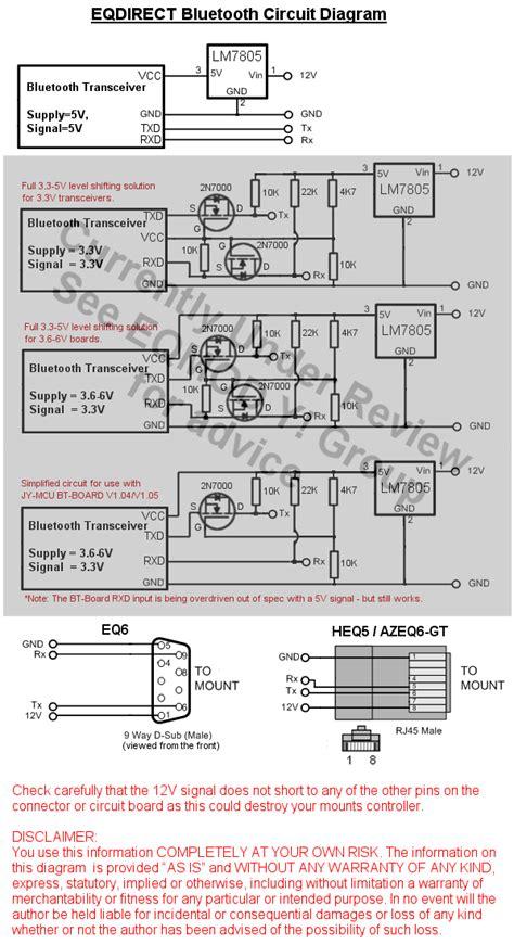 bt to rj45 wiring diagram free wiring