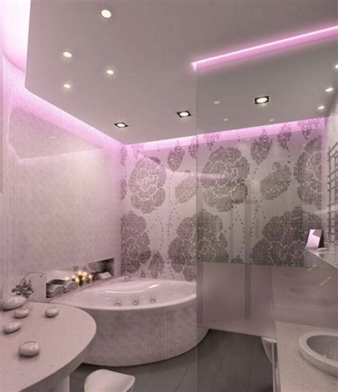 bathroom ceiling light ideas 27 must see bathroom lighting ideas which make you home better interior design inspirations