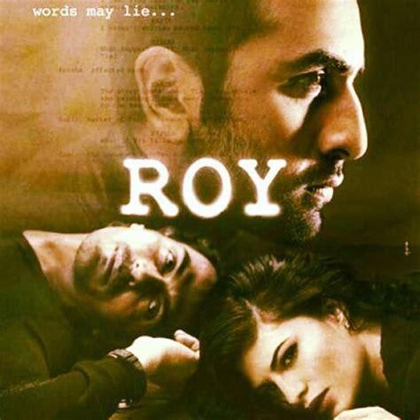 film malaysia longkai arjun ral shoots for roy in langkawi hindi movie music