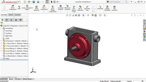 solidworks tutorial introduction introduction to solidworks 2017 training course now available