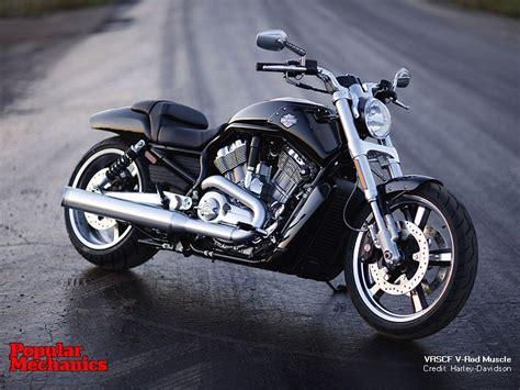 harley davidson electric motorcycle range harley davidson bike range harley davidson bike range in