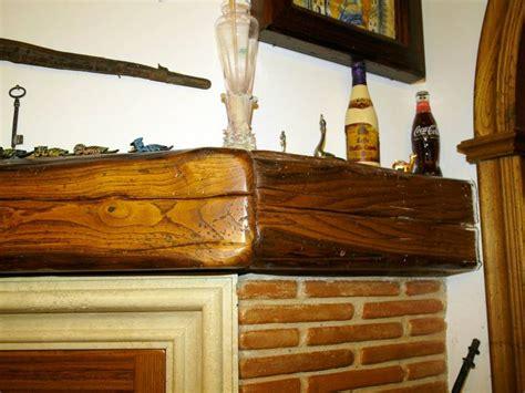 rivestimento camino in legno rivestimento camino alto legno fabbrica di rivestimenti su