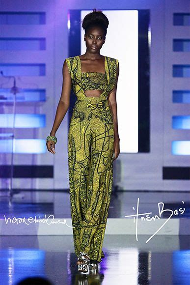 Cus On African | africa fashion cus d amato and africa on pinterest