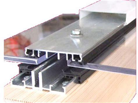 profile terrassen berdachung aluprofile f 252 r glas verlegeprofile f r vsg glas