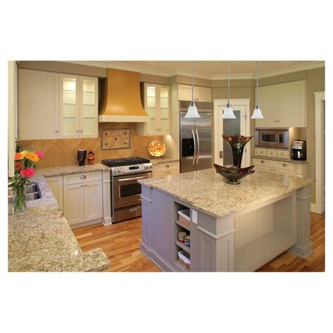 light colored light colored kitchen white cabinets light gray granite