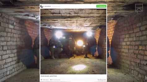 airbnb xero kurz doku 252 ber urbex instagramer in new york gillyberlin