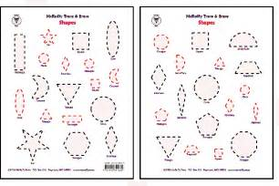 ideas about create your own handwriting worksheets free