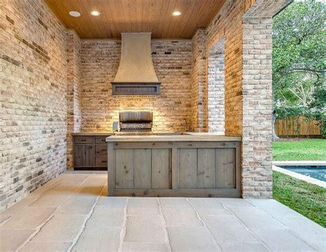 cabinets for outdoor kitchen 25 best ideas about outdoor kitchen cabinets on