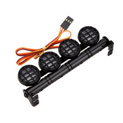 multi function lights for sale best goolrc ax 506bl multi function ultra bright led l