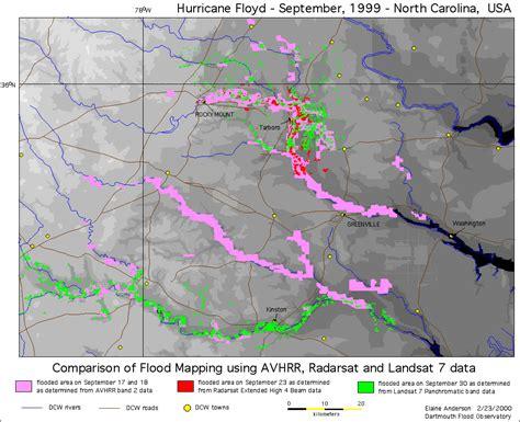 hurricane floyd sedimental reasons feature articles