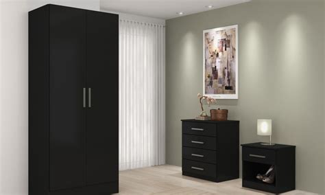 high gloss bedroom furniture cheap bedroom furniture discount high gloss bedroom furniture