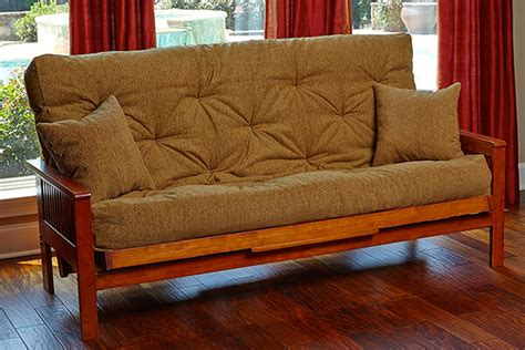 best futons for everyday sleeping futon for everyday sleeping roselawnlutheran