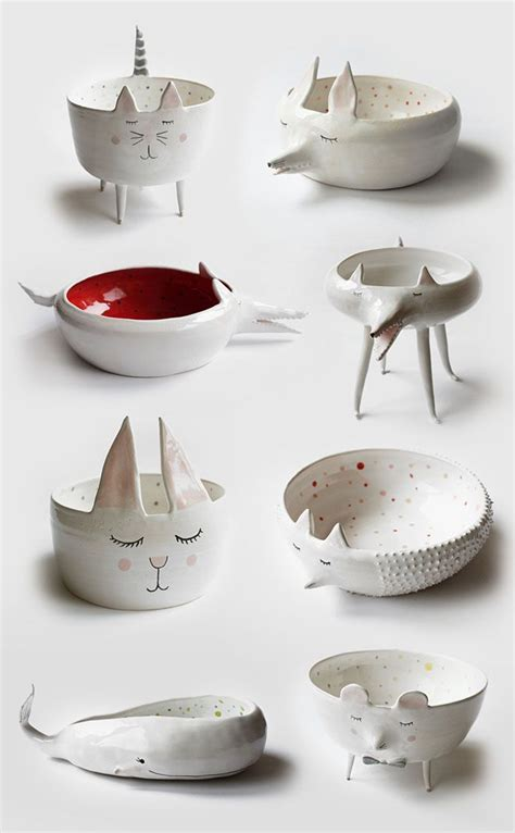 ceramic bowl ideas www imgkid com the image kid has it 25 best ideas about clay bowl on pinterest clay crafts
