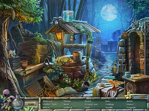 freeware full version hidden object games free download mystika 2 the sanctuary download free mystika 2 the