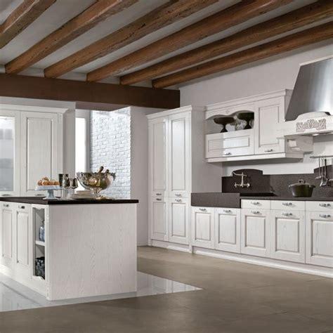 cucina di qualit cool cucina di qualit with cucina di