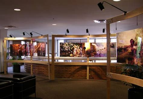 display lighting how to set up your retail store lighting