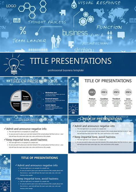 Network Marketing Powerpoint Template Imaginelayout Com Network Marketing Templates