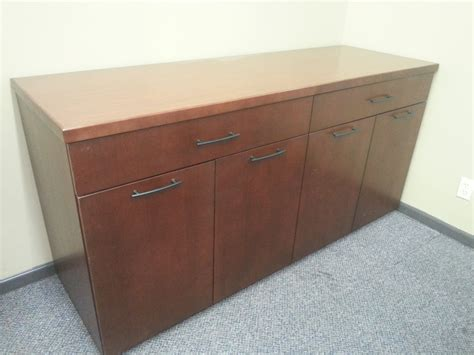 office furniture installers filing and storage office furniture installers