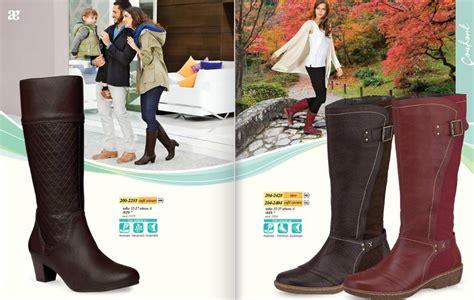 catalogo zapatos andrea otono invierno 2014 201525 catalogo zapatos andrea otono invierno 2014 201521