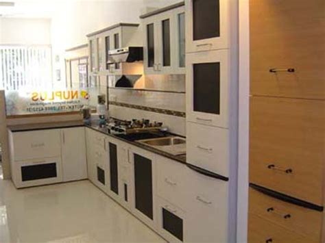 Kitchen Cabinets Pune Modular Kitchen Cabinets Designs In Pune Small Kitchen