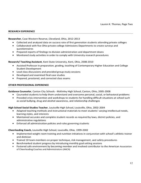 cover letter kent how to write a cover letter kent how to