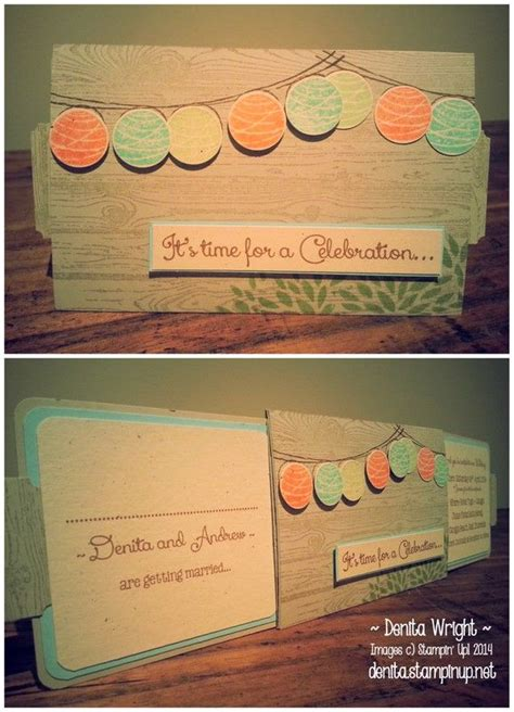 balinese themed wedding invitations 17 best images about slider card on gift card holders peek a boos and