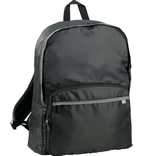 Light Backpack by Small Backpack Light Travel Bags Bags Holders