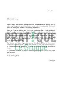 Exemple De Lettre Je Soussigné Lettre D Amour Triste 224 Cause De La Distance Pratique Fr