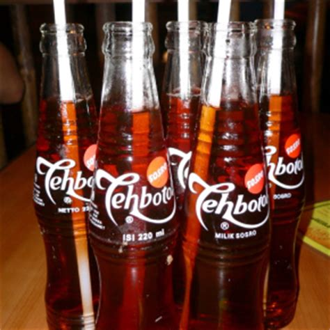 Teh Botol Sosro 1 Krat fascinating brand stories teh botol sosro sosro bottled tea indonesia 2 of 2 ideas