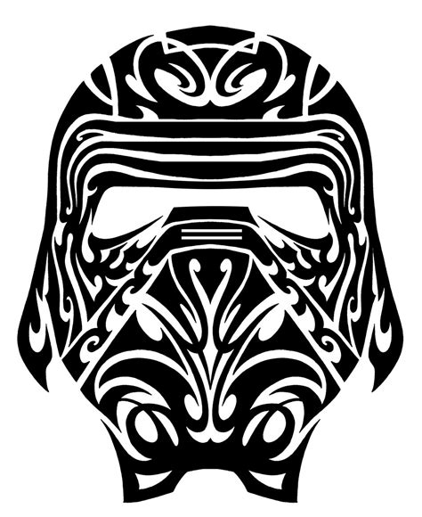tribal war tattoos wars tribal images for tatouage