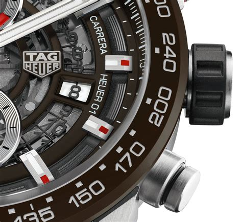 best place to buy tag heuer tag heuer heuer 01 43mm watches for 2017