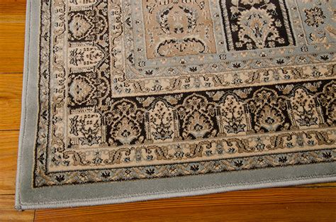 best rugs toronto affordable area rugs toronto the best galery of walmart area rugs 8 imperial carpet home