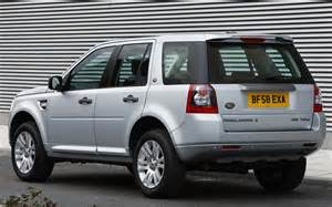 car brand land rover freelander 2 model wallpapers and