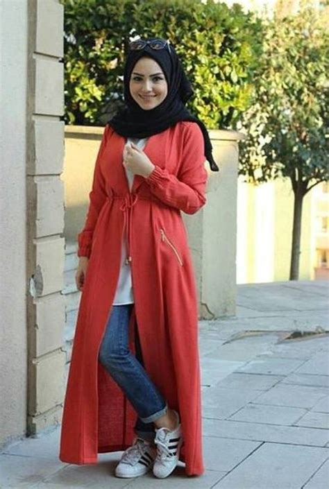 Dress Baju Wanita Muslim Longdress Maxidress New Cataleya fashion inspiration just trendy