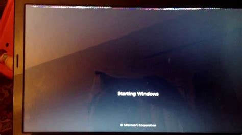 Winfun My Starter Laptop how do i fix my laptop stuck on start up screen help acer aspire